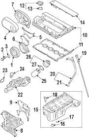 chevy aveo engine diagram chevy diy wiring diagrams 2004 aveo engine diagram 2004 home wiring diagrams