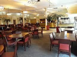 mazzei cafe blackpool restaurant