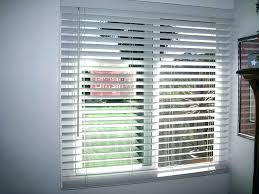 blinds inside door window between glass repair windows the replacement ideas how to clean with b