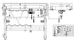 overhead crane circuit diagram overhead image gantry crane circuit diagram wiring diagrams on overhead crane circuit diagram
