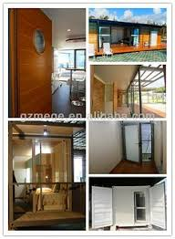 shipping container home labor. Modified Shipping Container House Labor Camp, View OEM Home
