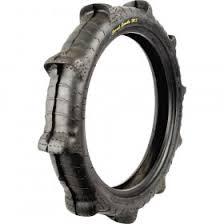 <b>Motorcycle</b> Tires   <b>Best</b> Tire Deals, Cheap Sale Prices - ChapMoto.com