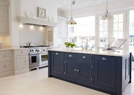 new natural stone tile brochure from manchester based tom howley kitchens features exclusive stone tiles
