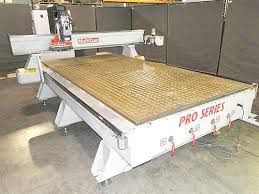 cnc router for sale craigslist. used cnc routers, multicam pro series 5x10 router, pre owned art framing tools equipment cnc router for sale craigslist w