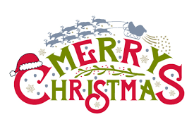 Merry Christmas Svg Cut File By Creative Fabrica Crafts Creative Fabrica
