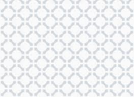 victoria tile light grey plain vinyl flooring