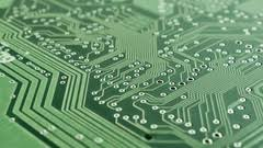 The Foundations Of Computer Design Udemy