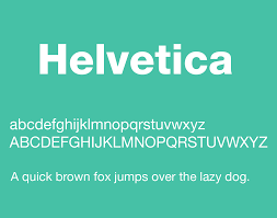 Fonts Like Helvetica Neue Light Helvetica Font Free Download Free Fonts