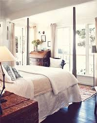 Airy Bedroom Ideas 2