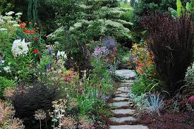 garden visitors are welcome throughout the year but need to call ahead to make sure we are home the nursery but not the garden is closed from the last