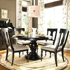 chandelier size guide placement of chandelier above dining room table chandelier size and placement guide chandelier