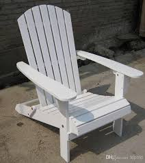 white wood patio furniture white wooden garden chairs ever x on com modway piece marina outdoor
