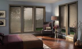 Modern Bedroom Blinds Blinds Modern Design Ideas Free Reference For Home And Interior