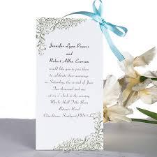 simple scroll layered wedding invitations uki146 [uki146] £0 00 Wedding Invitations Uk Online Wedding Invitations Uk Online #28 cheap wedding invitations uk online