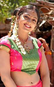 Tamil Actress Mobile Wallpapers ...