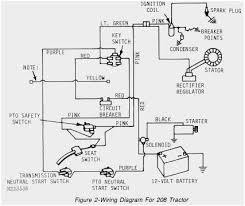 210le wiring diagram wiring diagram 210le wiring diagram wiring diagram librariesjohn deere d130 wiring diagram simple wiring diagramjohn deere b wiring