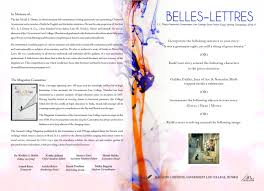 essay on galileo transformasi galileo dan lorentz dalam redefinisi  belles lettres glc short fiction writing competition belles lettres j e dastur memorial government law college fiction