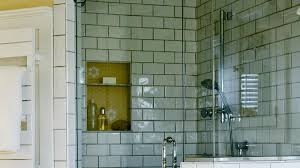 guest bathroom tile ideas. Plain Ideas Easy Tile Ideas For Your Shower On Guest Bathroom U