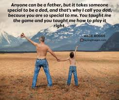 Dad Quotes From Son 0 Stunning Happy Father's Day Quotes Messages Sayings Cards SayingImages