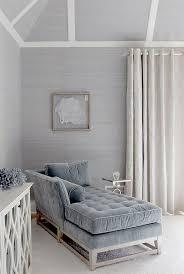 grasscloth wallpaper cami weinstein designs