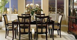 discount furniture greenville sc baby stores shop