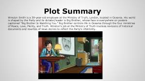 Quiz   Worksheet   George Orwell s        Study com