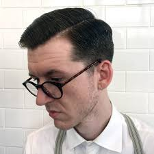 80s Hair Style Men 5 short hairstyles you need to master topman 6256 by stevesalt.us