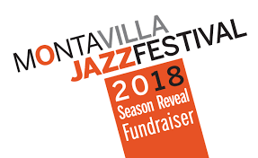 Image result for montavilla jazz Festival