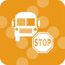 Bus Route Information & My Stop App / Bus Route Information & My Stop App