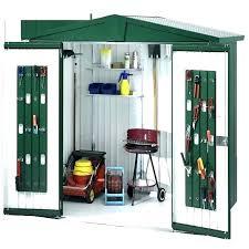 tool storage sheds tool storage shed garden tool sheds cape town garden tool tool storage shed tool storage sheds