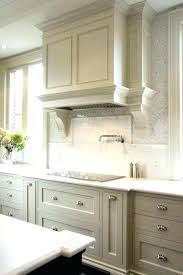 what color to paint kitchen cabinet kitchen cabinet painting ideas kitchen cabinet painting ideas pictures kitchen