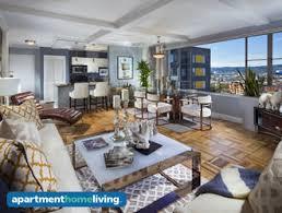la apartments 2 bedroom. 2 bedrooms $2,241 to $2,480. park la brea apartments bedroom r