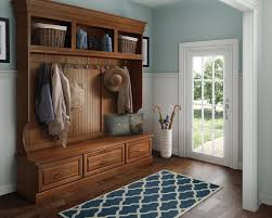 entryway storage and also entryway storage organizer and also entryway wall unit and also wooden hallway