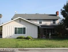 house for rent garden grove. Fine Rent Houses For Rent In Garden Grove CA Intended House For Rent Grove