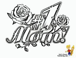 1024x791 shocking graffiti words coloring pages love you az pict for cool
