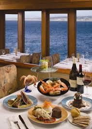 Chart House Restaurant Multimerchantcard