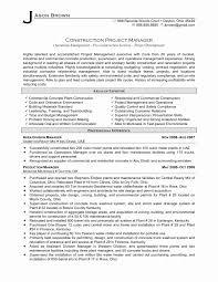 2020 New Resume Format Safety Officer Resume Pdf 2019 Safety Officer Resume Doc