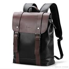 mens backpacks is one of the most traditional bag style the swiss army backpack can allow you to carry heavier things with less burden on the shoulders