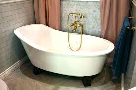 old style bathtub old style bathtub garden style bathtubs garden style bathtub old bathtubs are what old style bathtub