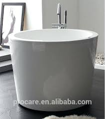 acrylic bath tubs 5 questions for choosing an acrylic bathtub surround acrylic freestanding bathtubs kohler freestanding