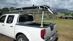 solar shower portable rack mount solar shower by outdoor solar showers for camping