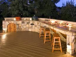 patio bar ideas beautiful patio bar small outdoor bar ideas