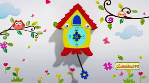 cuckoo crazy definition cuckoo clock famous nursery rhymes song cuckoo clock famous nursery rhymes song video dailymotion