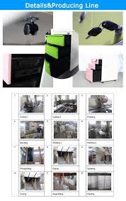 Hospital Medicine Cabinet Wholesale Best Selling Hospital Mobile Medicine Storage Cupboard