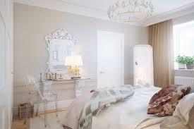 Wonderful Girly Bedrooms Ideas Photo Decoration Inspiration ...