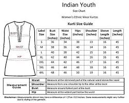 Indian Youth Womens Rayon Designer Embroidered Kurtis