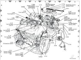 3100 v6 engine wiring diagram wiring diagram libraries 2002 lincoln ls 3 0 v6 front of engine diagram wiring library3100 v6 engine wiring diagram