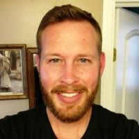 🐐 Bryan Bryce - Senior Mobile Engineer - CareSnap | LinkedIn