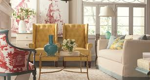 Luxe Home Interiors Wilmington Nc - Luxe home interiors