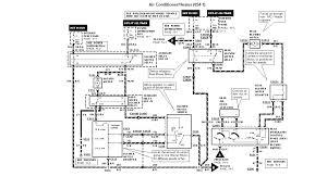1997 ford explorer eddie bauer wiring diagram heater relay switch graphic